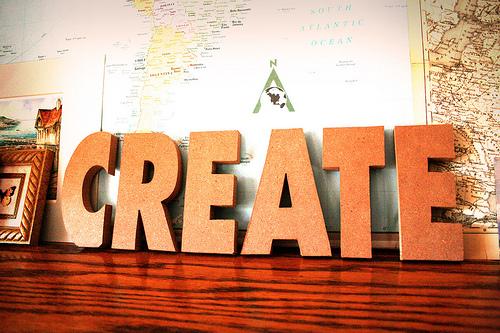 creativity-round-up