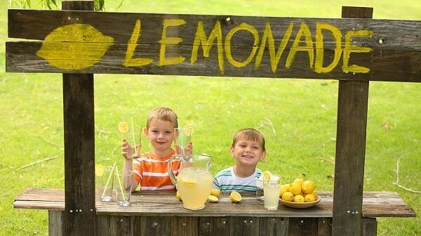 http://moviewriternyu.wordpress.com/2014/07/22/irs-to-crackdown-on-scofflaw-lemonade-stand-operators/