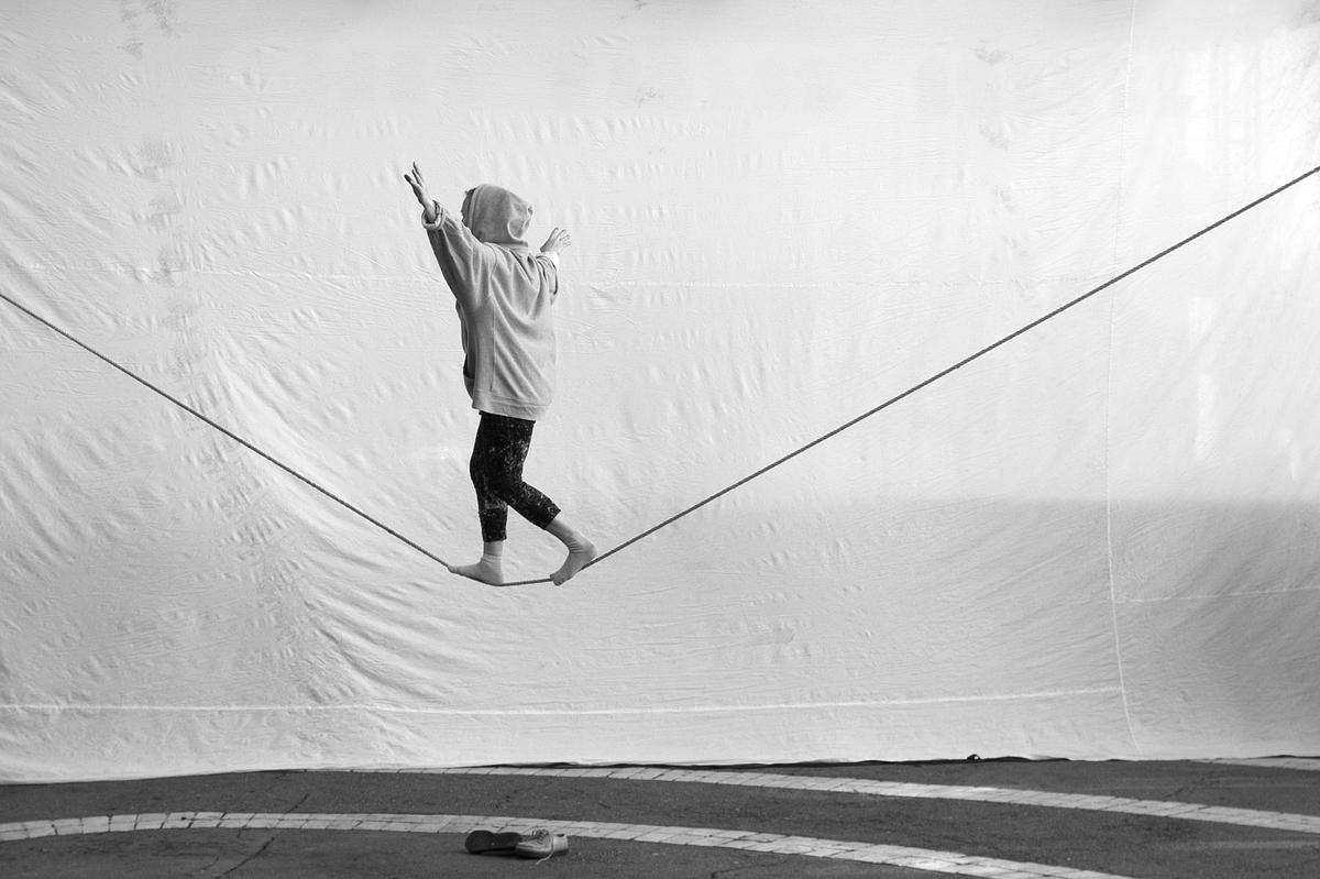 Adrian Capusan, Rumanía Categoría abierta del Concurso Mundial de Fotografía de Sony 2015 (2015 Sony World Photography Awards)